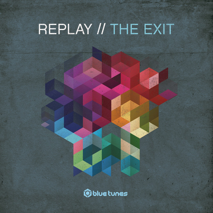REPLAY - The Exit