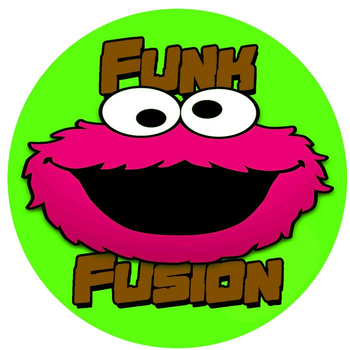 VARIOUS - Fused Funk Vol 02