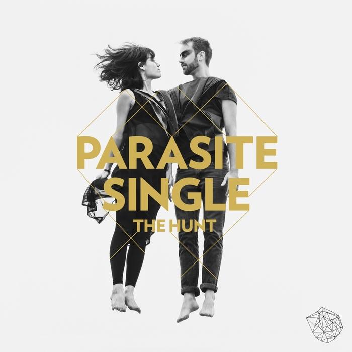 PARASITE SINGLE - The Hunt