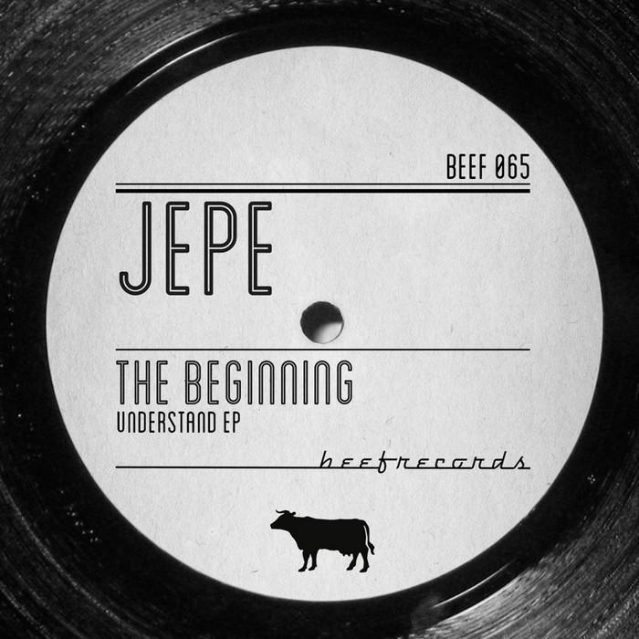 JEPE - The Beginning