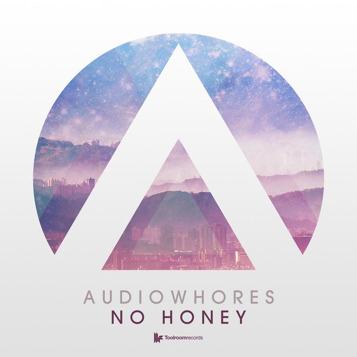AUDIOWHORES - No Honey