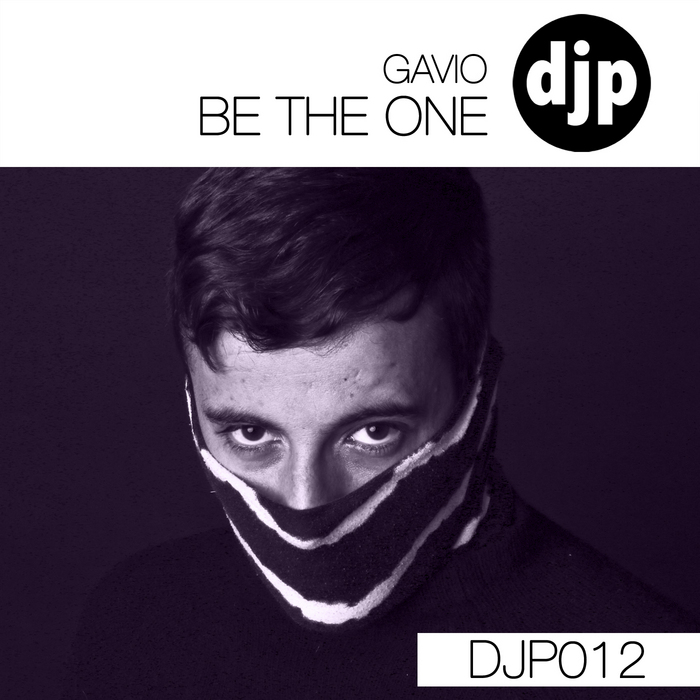 GAVIO - Be The One