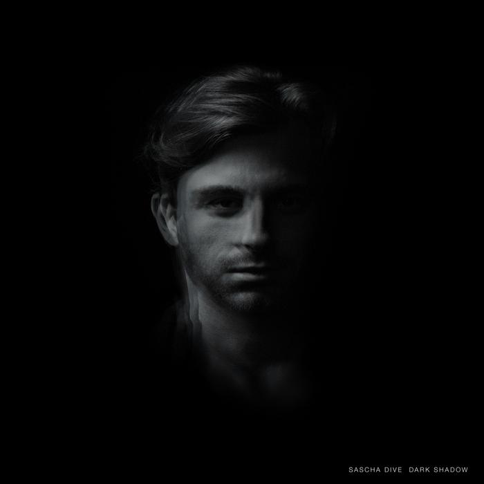 DIVE, Sascha - Dark Shadow
