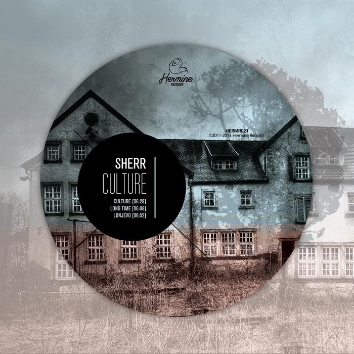 SHERR - Culture