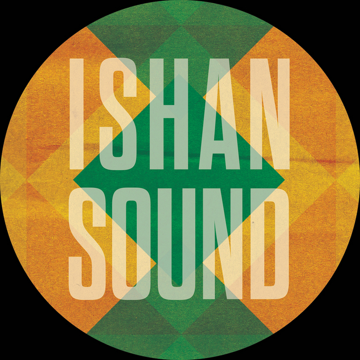 ISHAN SOUND - Namkha/NN Special