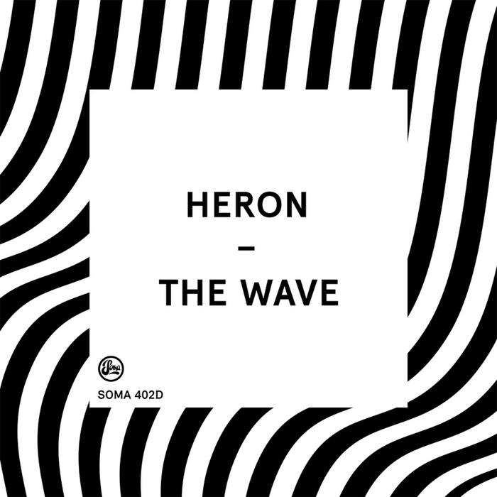 HERON - The Wave