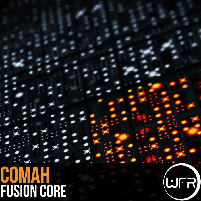 COMAH - Fusion Core
