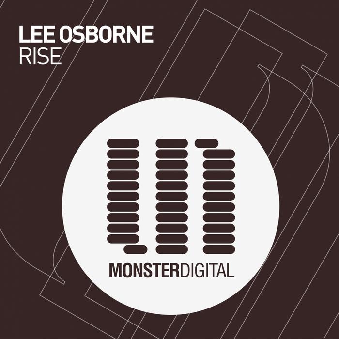 OSBORNE, Lee - Rise