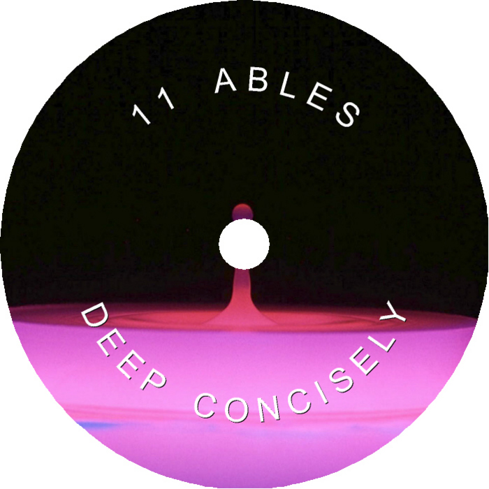 11ABLES - Deep Concisely