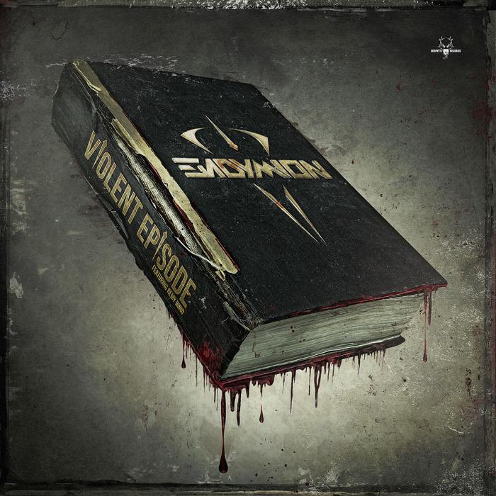 ENDYMION - Violent Episode