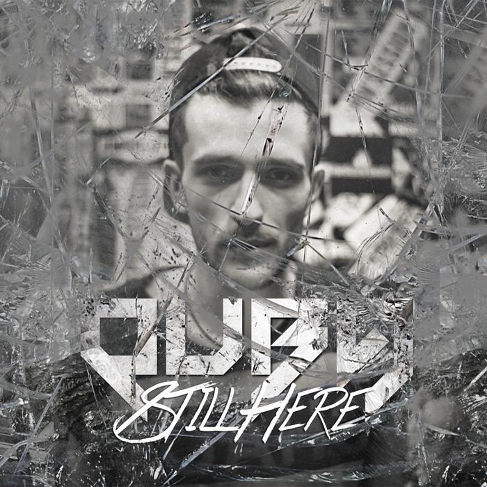 QUBA - Still Here
