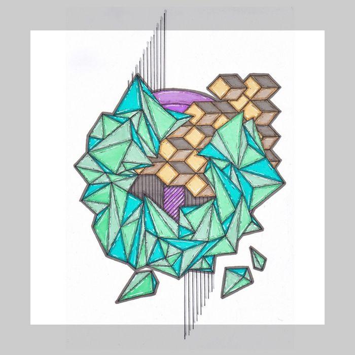 QUARAH - Omniscience LP