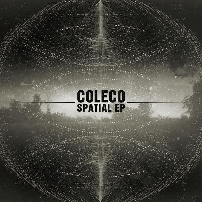 COLECO - Spatial