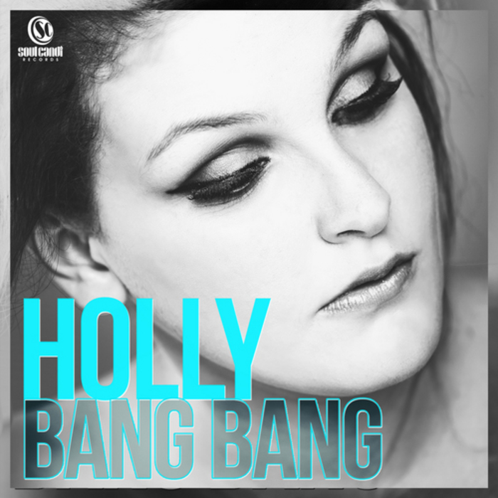 HOLLY - Bang Bang (Extended Mix)