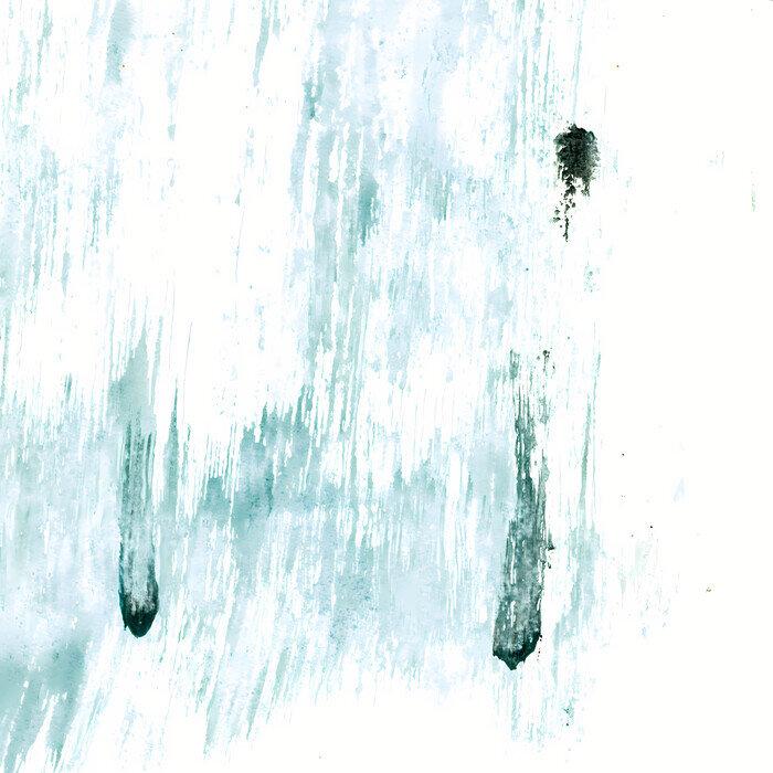 SCUBA - Aesaunic EP