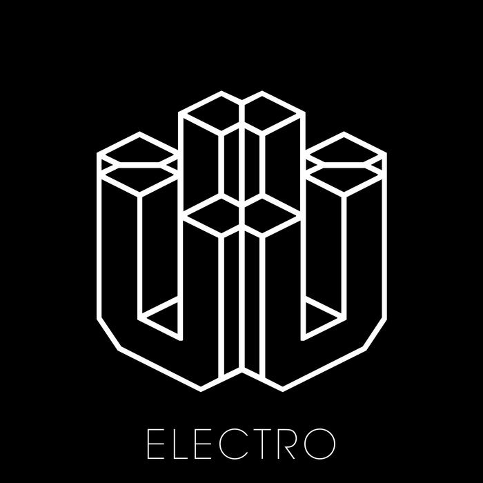 FELGUK - Ultimate Electro 021