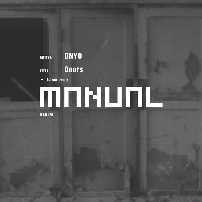 DNYO - Doors