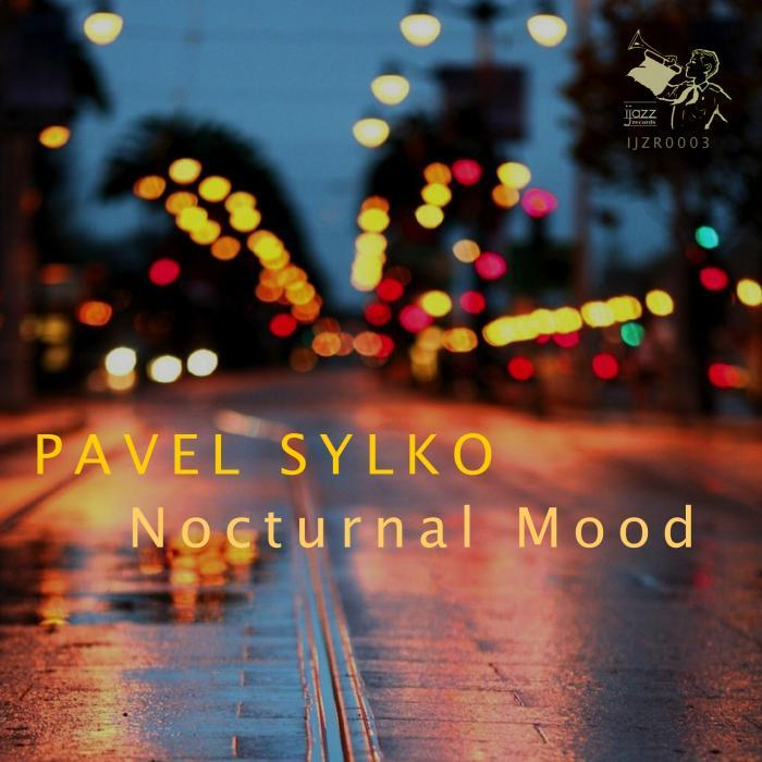 SYLKO, Pavel - Nocturnal Mood