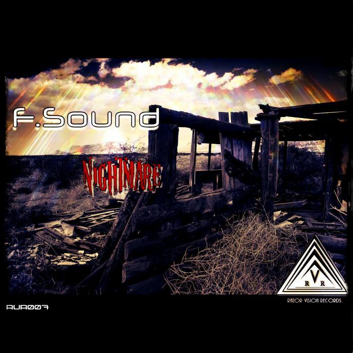 FSOUND - Nightmare