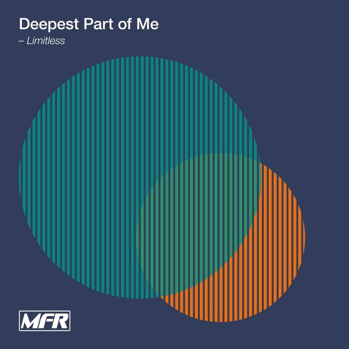 LIMITLESS - Deepest Part Of Me