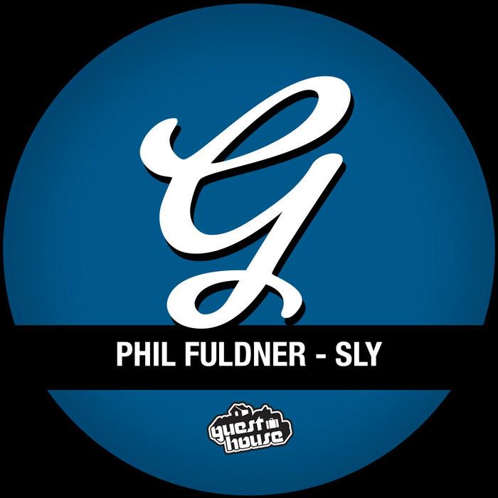 FULDNER, Phil - Sly
