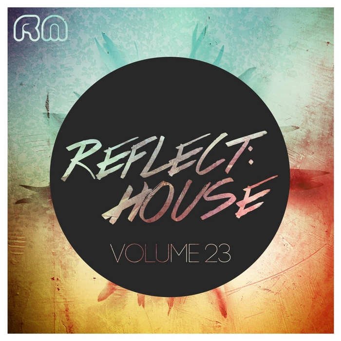 VARIOUS - Reflect:House Vol 23