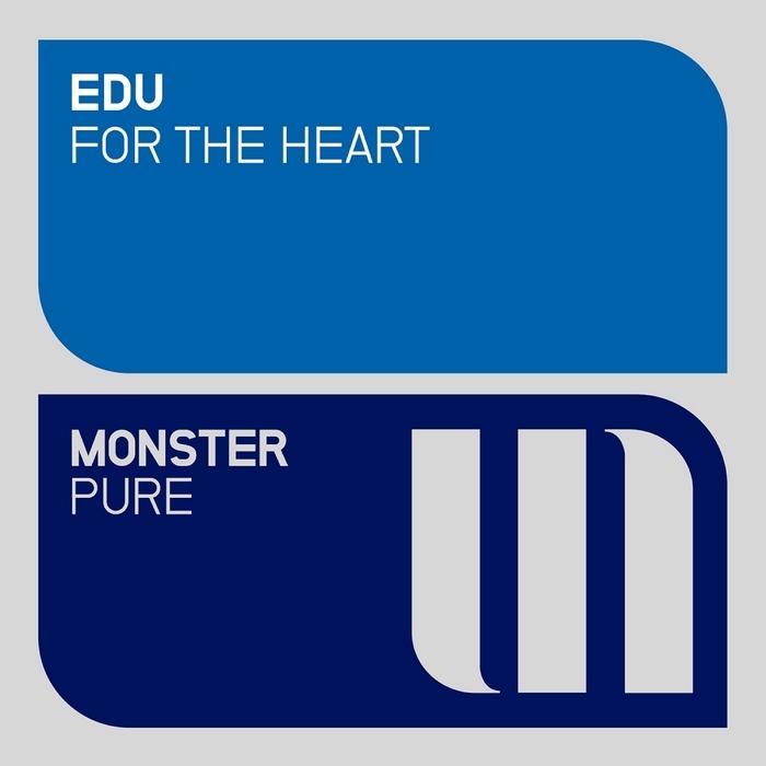EDU - For The Heart