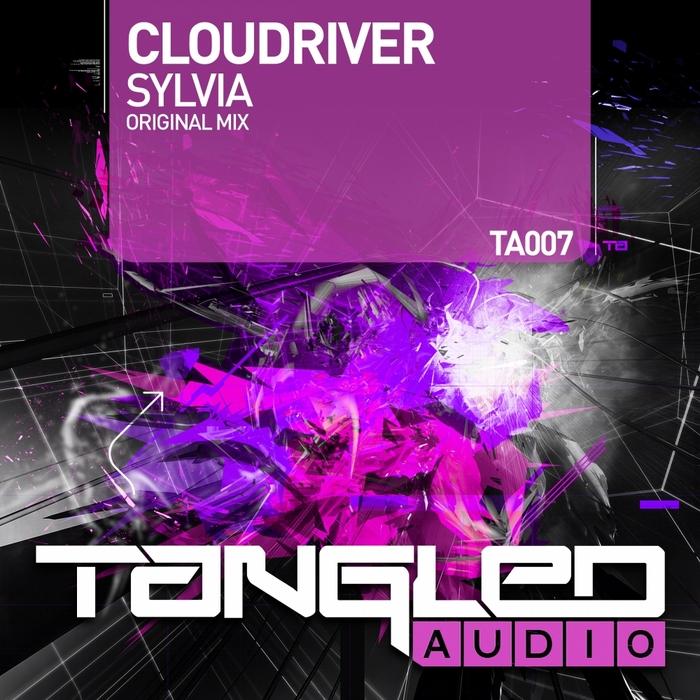 CLOUDRIVER - Sylvia