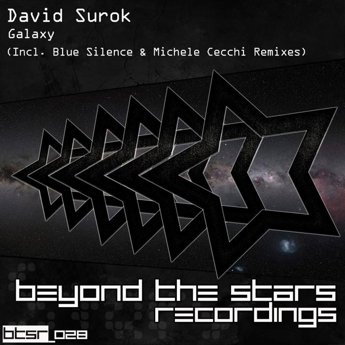 SUROK, David - Galaxy