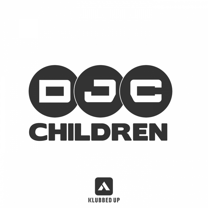 DJC - Children 2014