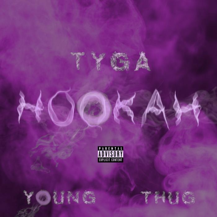 TYGA feat YOUNG THUG - Hookah (Explicit)