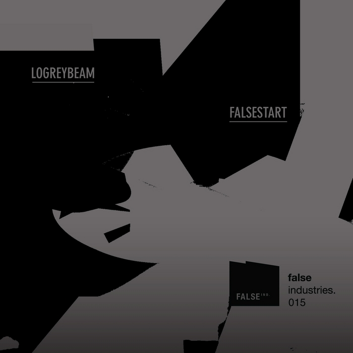 LOGREYBEAM - False Start