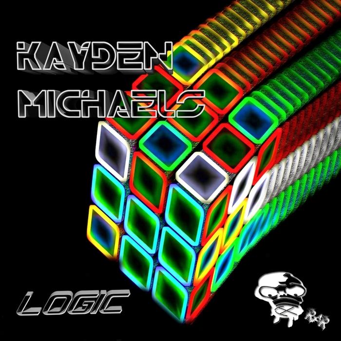MICHAELS, Kayden - Logic