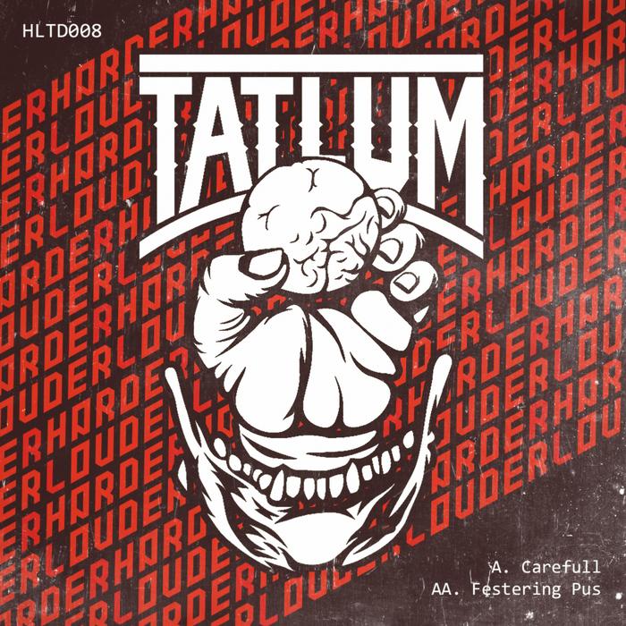 TATLUM - Carefull