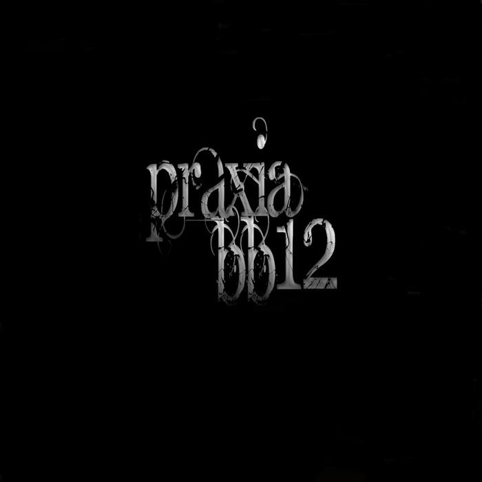 PRAXIA - Bb12
