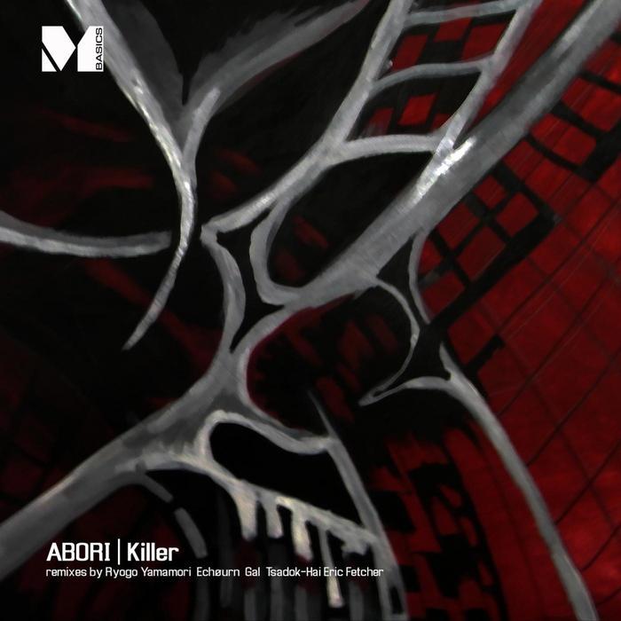 ABORI - Killer