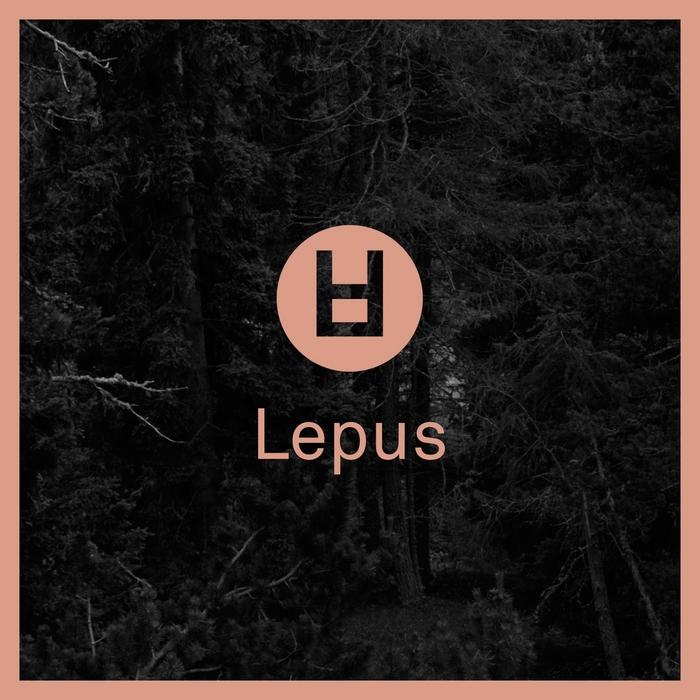 VARIOUS - Lepus Part 1