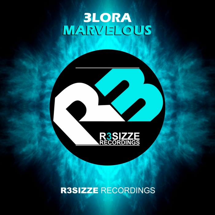 3LORA - Marvelous