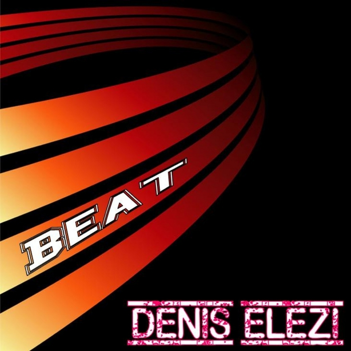 ELEZI, Denis - Beat