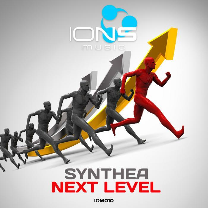 SYNTHEA - Next Level