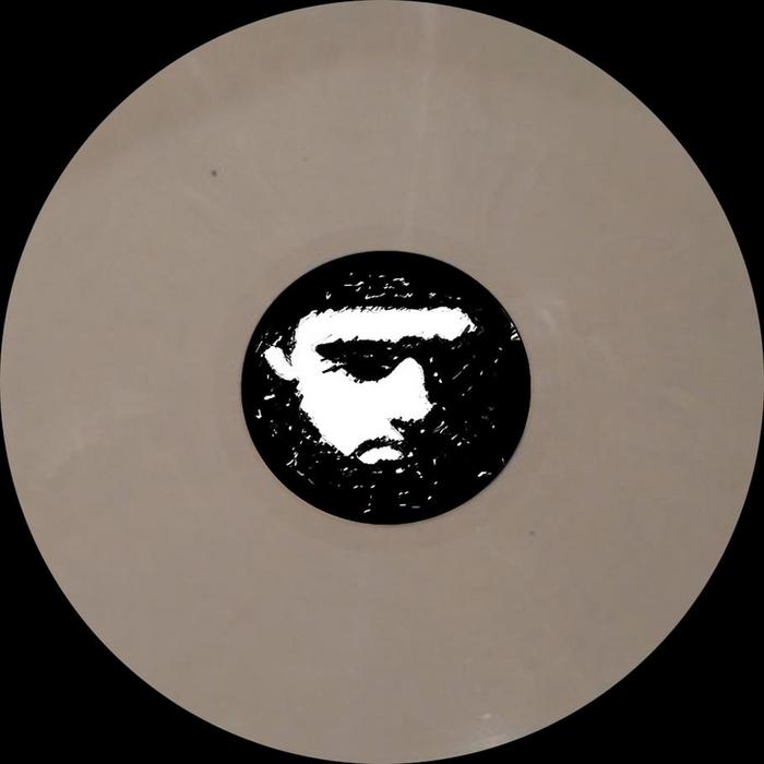 DEEP, Danny/ALBERTO AMPEZZI/CHRIS CARINI - First Touch