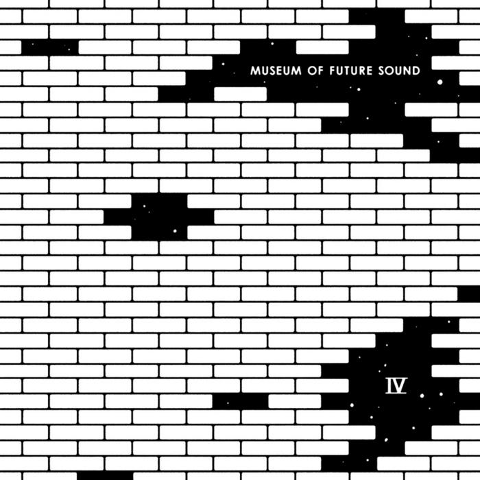 VARIOUS - Museum Of Future Sound IV