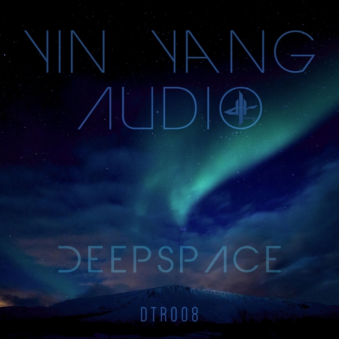 YIN YANG AUDIO - Deepspace