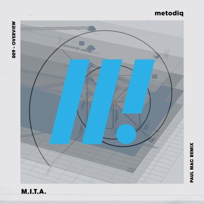 MITA - Overview