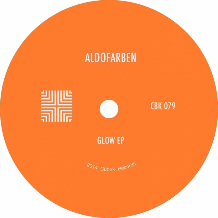 ALDOFARBEN - Glow