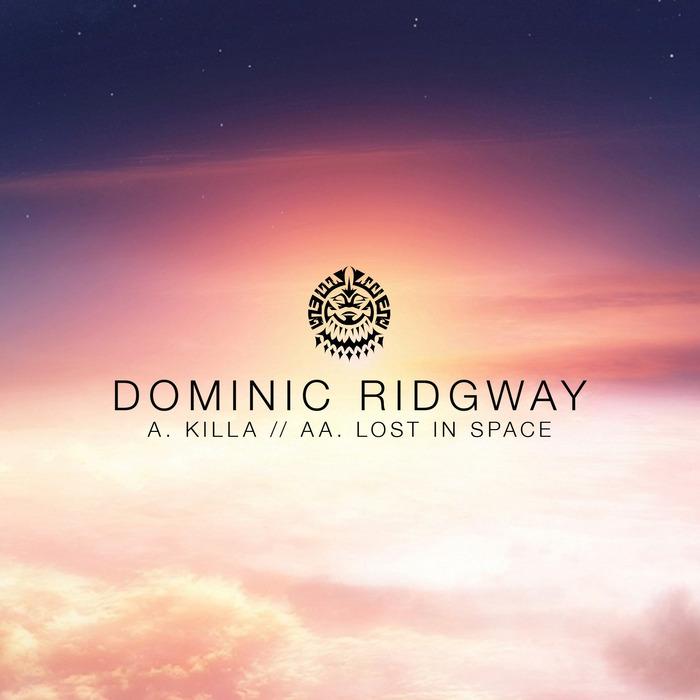 RIDGWAY, Dominic - Killa