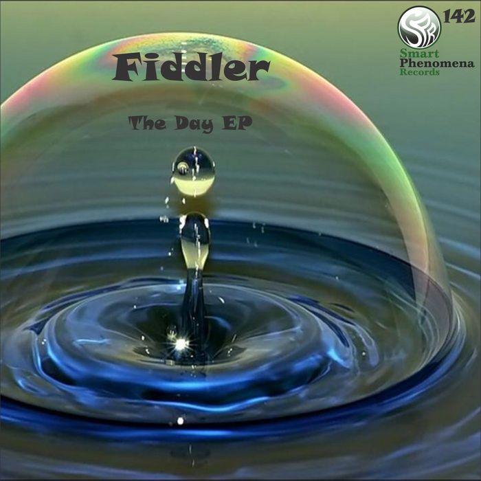 FIDDLER - The Day