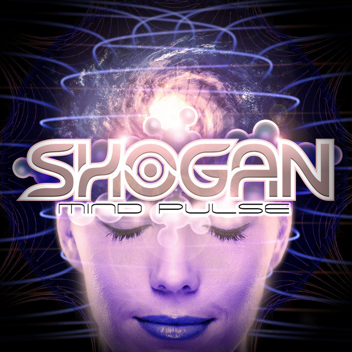 SHOGAN - Mind Pulse