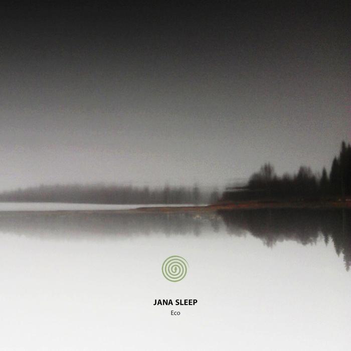 JANA SLEEP - Eco