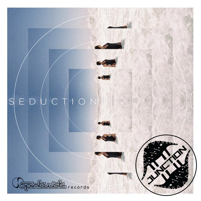 JUNCTION - Seduction